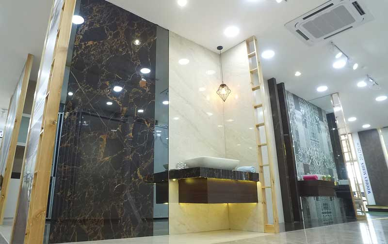 Kajaria Galaxy Best Tiles For Wall Floor Bathroom Kitchen In Topsia Kolkata Kolkata West Bengal 700046